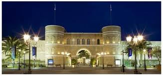 castel romano designer outlet the opening of 30 stores at the castel romano mcarthurglen
