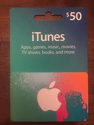 25 itunes gift card http searchpromocodes club 25 itunes gift