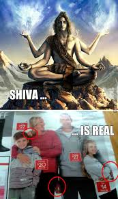 Shiva Meme - shiva memes best collection of funny shiva pictures