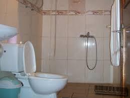 louer une chambre appartement meublé f2 01 chambre à louer à douala akwa 45 000fcfa j