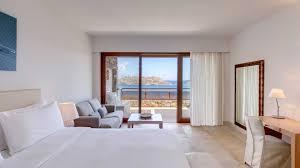 blue palace a luxury collection resort u0026 spa crete facilities