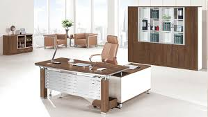 Buy Cheap Furniture Inside Source Office Furniture The Insider Blog Novel Ideas