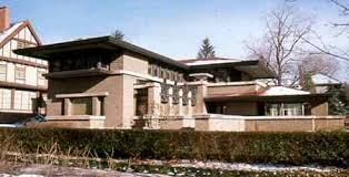 prarie style homes prairie style house 1900 1920 house web