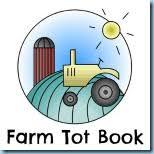 preschool tot and kindergarten printable packs 1 1 1 u003d1