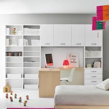 Libreria Cubi Ikea by Scrivanie Moderne Per Camerette Con Camere Ragazzi Ikea Per