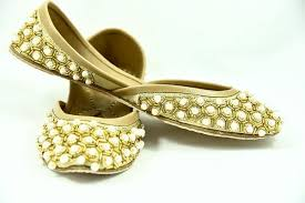 pearl wedding shoes embellished ballet flats pearl flats flats soma shoes soma