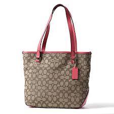 designer purses designer purses