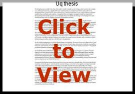 uq thesis abstract uq thesis coursework academic writing service