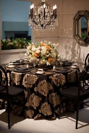 152 best fab table linens images on pinterest wedding marriage