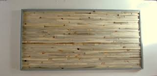 reclaimed wood wall wood large sculpture