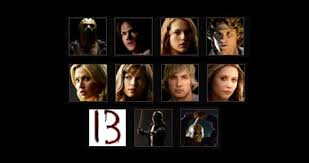 friday the 13th download special gallery 7 en download chip eu