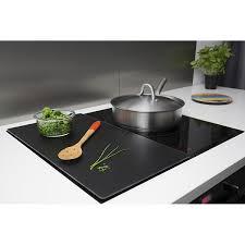protege plan de travail cuisine le protège plaque à induction guide d achat plaque à induction