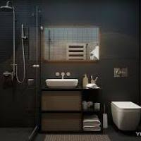 bathroom interior designs pictures insurserviceonline com