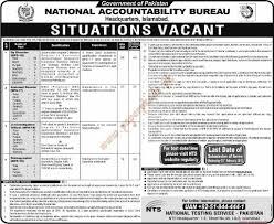 bureau express national accountability bureau express ads 10 february