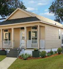 Small Prefab House Kits Moreover Small Modern Modular Home Plans - Modern modular home designs
