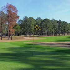 burning ridge golf club home facebook
