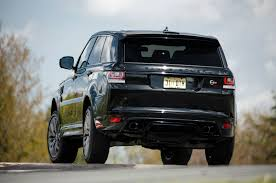 land rover discovery 2015 black 2015 land rover range rover sport reviews and rating motor trend
