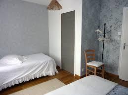 chambre d hote l ile bouchard chambres d hôtes la isla bonita chambres à l île bouchard dans l
