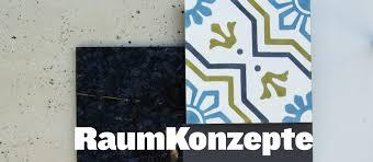 Stephans Wohnzimmer W Zburg Malerfachbetrieb Rupp Gmbh U2013 Ihr Maler Für Umsetzung Und Konzept