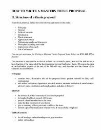 action research masters dissertation proposal sample