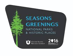 is the mall open on thanksgiving day season u0027s greenings national parks and historic sites to open