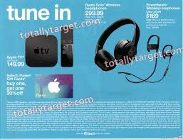 beats studio wireless target black friday sneak peek target ad scan for 6 11 17 u2013 6 17 17 totallytarget com