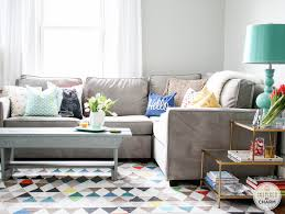 West Elm Pictures by Furniture Fabulous West Elm Tillary Furniture With Exquisite Plan