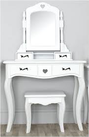 Small Bars For Home by Small Dressing Table With Mirror And Stool Design Ideas Interior