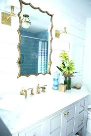 sea bathroom ideas ocean bathroom ideas sea themed bathroom under the sea themed