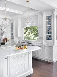 white kitchen cabinets designs luxury traditional white kitchen cabinets