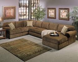 Big Comfortable Sectionals Big Lots Living Room Furniture Living Room For Living Room Sets