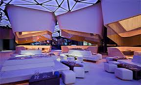 Commercial Interior Design by Night Club Interior Design Commercial Interior News Mindful