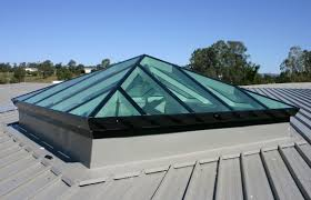 skylight design new design architectural and commercial