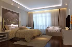 couch in bedroom home planning ideas 2017