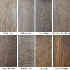 cork backed vinyl planks and tiles mira floors