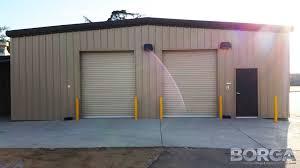 Overhead Garage Door Repairs Door Garage Garage Door Repair Dallas Tx Garage Door Opener