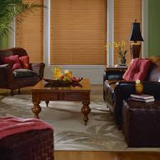 faux wood blinds u2013 blinds brothers