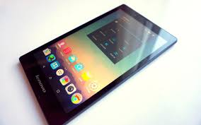 lenovo tab 2 a8 review android and