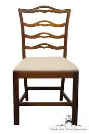 Solid Mahogany Dining Table Solid Mahogany Dining Table Chairs Solid Mahogany Dining Table