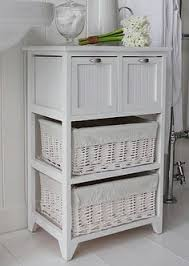 Bathroom Cabinets Ideas Storage My Remodeled Bathroom I Used Some Storage Ideas From Right Here