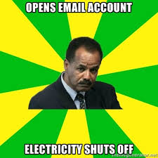 Concentration Meme - h e isaias afewerki on twitter african dictator meme memes
