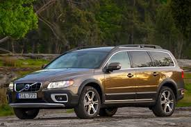 used 2013 volvo xc70 for sale pricing u0026 features edmunds