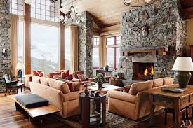 mountain home interior design ideas lovely mountain home decorating ideas for your or ideas jpg with