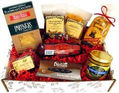 Seattle Gift Baskets Nuts About Snowmen Additional Details At The Pin Image Click