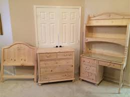 Thomasville Furniture Bedroom Sets by Ribbons And Bows Bedroom Furniture Thomasville Thomasville