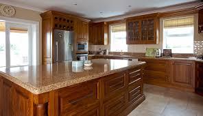 Kitchen Design Ireland Bespoke Kitchens Ireland Bespoke Kitchens Dublin Bespoke