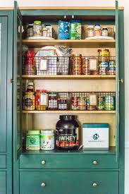 kitchen pantry furniture ikea ikea hemnes pantry cabinet organization bless er house