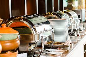 hospitality trends for pest control and hygiene rentokil
