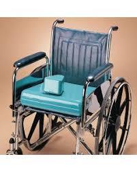 pommel wheelchair cushions u0026 wedges wheelchair seating aids