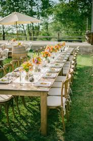 Backyard Vineyard Design by Jared Alvarez Photography Farmers Market Wedding Moore Family